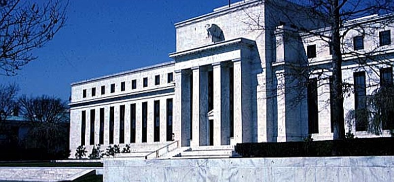 Történelmi gazdaságmentő akció indul az Egyesült Államokban