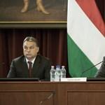 A Fidesz nyolc év alatt épp felére töppesztette az önkormányzatokat