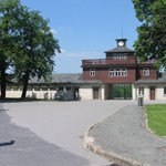 A buchenwaldi koncentrációs tábor területére költözne a sültkolbász-múzeum