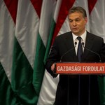 Nagy Attila Tibor: Kap-e támogatást a Fidesz újjászervezési víziója?