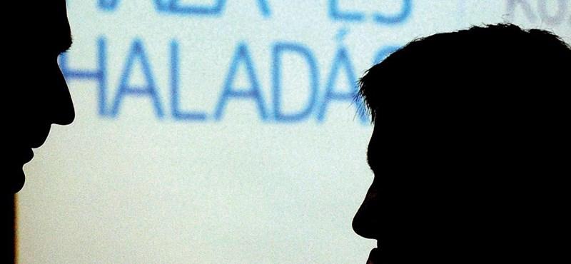 Oszkó: marad a recesszió 2013-ban is
