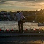Tovább emelkedett a Duna vízszintje