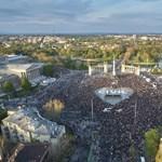 Európai Bíróság: jogellenes a magyar civiltörvény