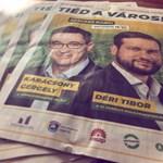 A momentumos kerületvezetés megválaszolta az adatkérést, amit korábban a Fidesz megtagadott