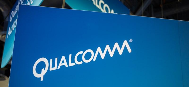A Broadcom megtette legjobb és végső ajánlatát a Qualcommért