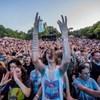 WHO: A tánc és az éneklés javíthatja az emlékezetet