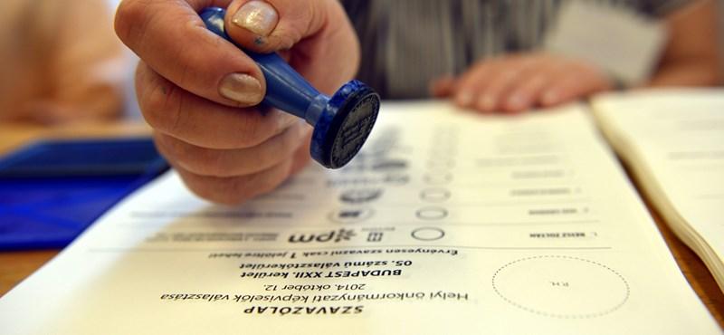 """""""Ha most rendeznék a választást, sok településen elmaradna"""" – óriási a munkaerőhiány a közigazgatásban"""