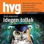 Orbánnak nyomós oka lenne a füstadó bevezetésére