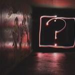 A legfontosabb kérdések és válaszok a felvételi pontszámításról