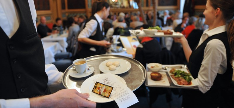 Hódolat a francia konyhának