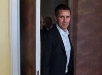 Patthelyzet: nem tudják folytatni a Czeglédy Csaba elleni büntetőügyet