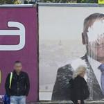 """""""A pornó kinyitott egy ajtót"""" - megmagyarázta Budapest elvesztését a kormányoldal"""