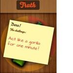 Üvegpörgetős: magyar fejlesztésű játék az Android Marketen