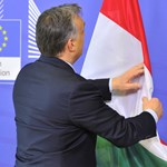 Új veszélyre figyelmezteti Magyarországot az Európai Bizottság