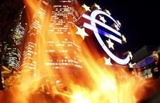 Egyre jobban félnek a cégeknél attól, hogy leállnak az EU-pénzek