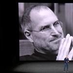 Bill Gates szerint Steve Jobs igazi varázsló volt, de időnként nem volt nehéz utálni