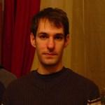 Fotó: Eltűnt egy 24 éves férfi az I. kerületből