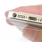 Ha minden igaz, egy új kütyüt is csomagol az Apple az új iPhone-ok mellé