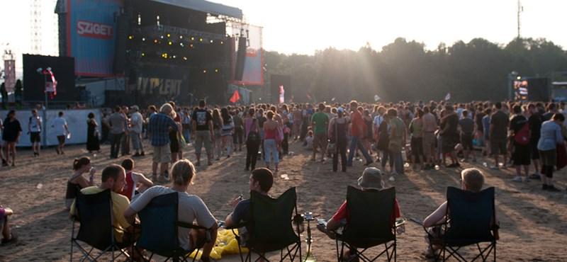 Kiszámoltuk: ennyibe kerülnek a nyári nagy fesztiválok
