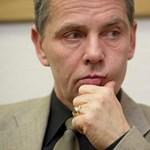A Nefmi felülvizsgálatot kér a bírósági döntés miatt