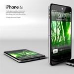 LTE-technológiával érkezhetnek az új, karcsúbb iPhone-ok