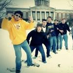 Furcsa videókkal toboroznak hallgatókat az egyetemek