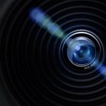 100 megapixel kamerájú mobillal jöhet ki a Lenovo