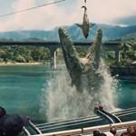 Terminátor, Jurassic World, Minyonok: 10 film, amit nem lehet kihagyni nyáron