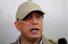 Lehetetlennek tűnő feladat megoldásával próbálkozik Irak miniszterelnöke