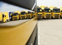 Eljöttek a Waberer's kamionosai a koronavírussal sújtott olasz területekről