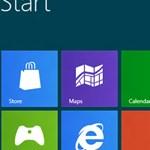 Megszűnt a ClearType - szőrösek a betűk a Windows 8-ban