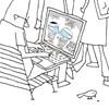 Marabu Féknyúz: Koronavírus?
