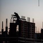 Az építőanyag forgalmazók kétharmadánál problémát találtak a fogyasztóvédők