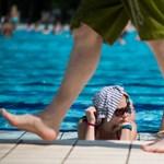 Néhány tipp a biztonságos strandoláshoz