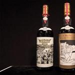 Ez még pesti lehúzósnak is erős lenne: 567 milliót fizetett valaki két üveg whisky-ért