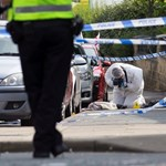 A szörnyű merénylet végre kijózanítja a briteket?