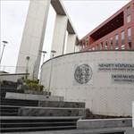 A Miniszterelnökséghez kerül a közszolgálati egyetem irányítása