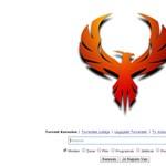 Feltámadt: újra elérhető a Pirate Bay