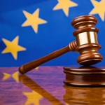 Az Európai Parlament hatékonyabb jogállamisági intézkedéseket akar (Frissítés: a Fidesz szerint ez zsarolás)