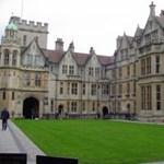 Új egyetemi rangsort készít az EU