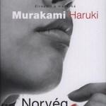 Murakami Haruki bárkinek válaszol bármire