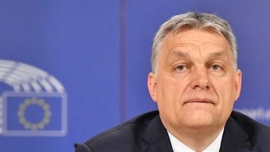 """""""Erős Európa"""" – Itt van egy új, sorostalanított, junckertelenített kormányüzenet"""