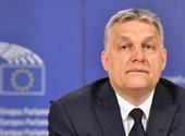 Orbán lenyelte a békát, hogy a választások után visszavághasson