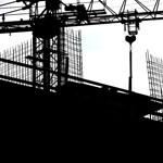 A magyarok 4 százaléka dolgozott feketén az elmúlt egy évben