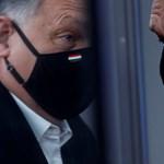 Ön- és közveszélyes elmének nevezte Orbánt a Fidesz-alapítók egyike Ádernek címzett levelében