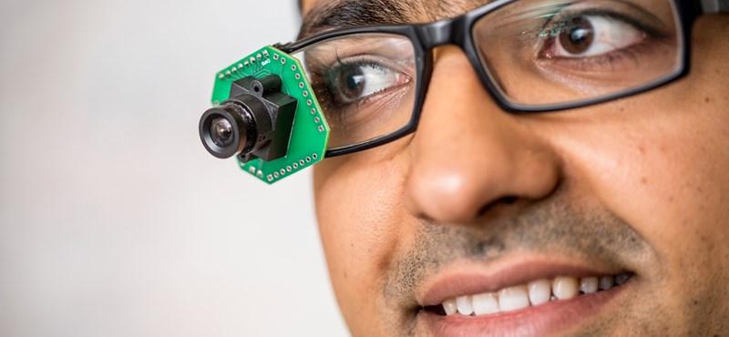Kész a technológia: jöhetnek az újfajta biztonsági kamerák, de tovább lehet majd Facebookon is élőzni