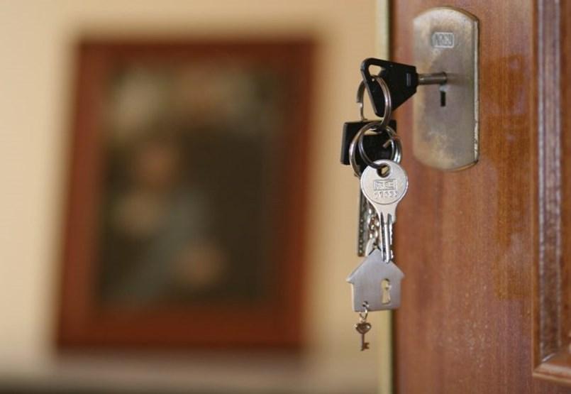 Méltányosság a kollégiumokban: sokan nem tudták megoldani a kiköltözést