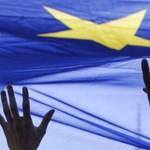 A magyarok kevesebben, a bevándorlók többen lettek az EU-ban