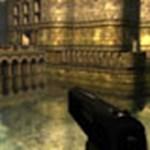 Játék ingyen - a legjobb, ingyenesen letölthető FPS-ek