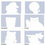 Alternatív profilképek Facebookra